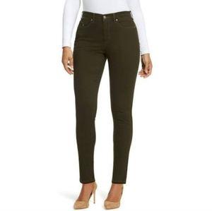 NWT Gloria Vanderbilt Slimming Jean - Size 6